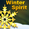 winterspirit